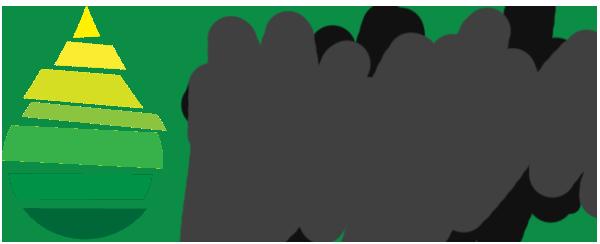 Essentia Pura