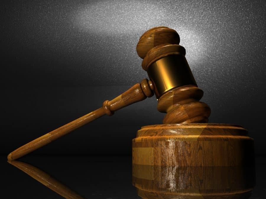 cbd legality