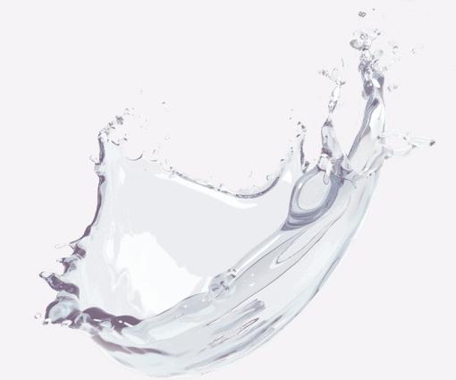 wasserlösliches cbd produkt
