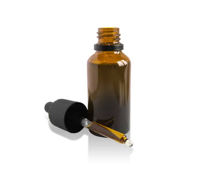 broad spectrum cbd oil white label